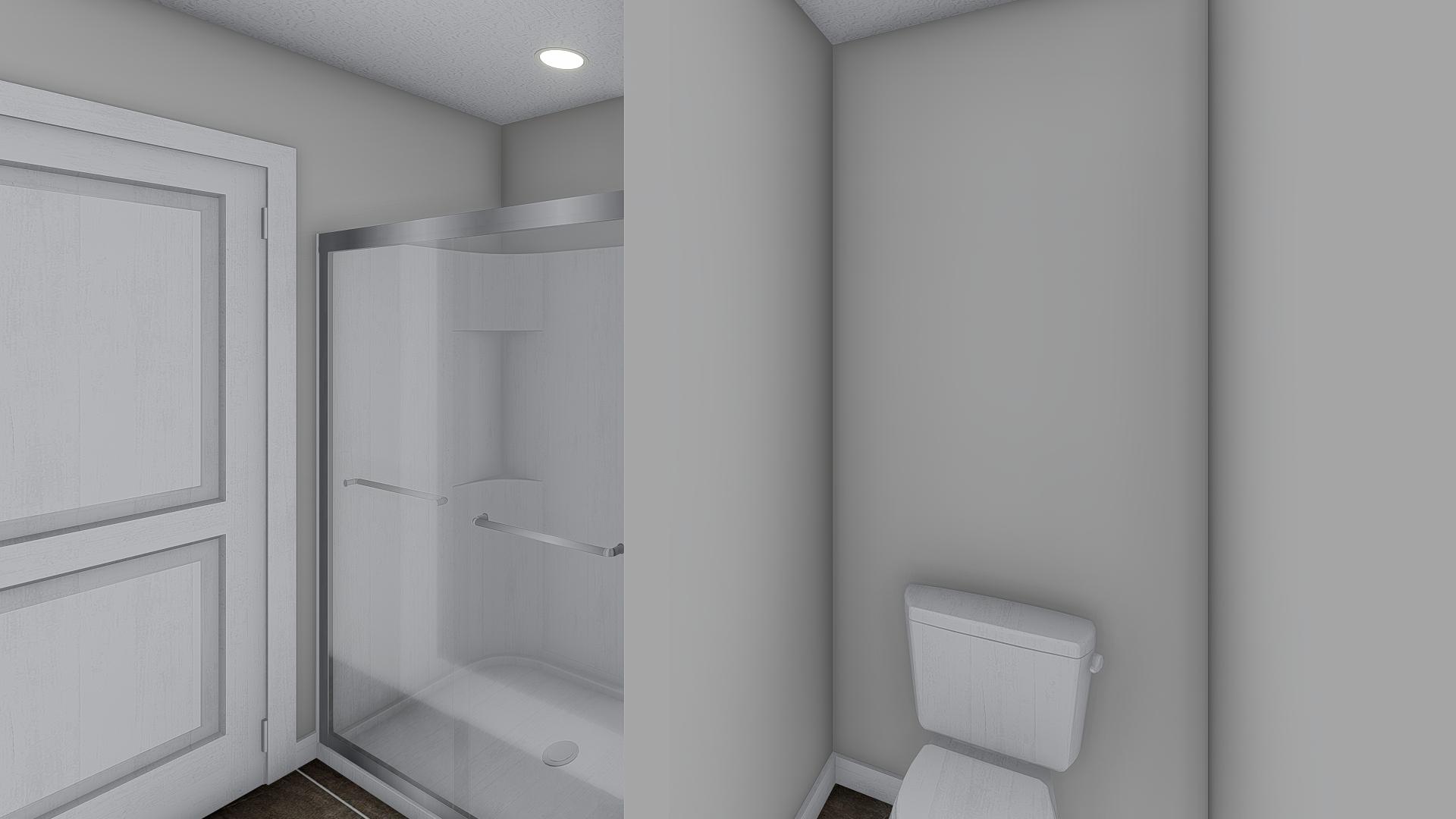 VA-103498 Render_Master Bath 2