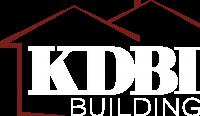 KDBI (Color)